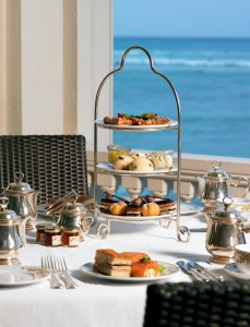 wes374rf-60447-The Veranda Afternoon Tea