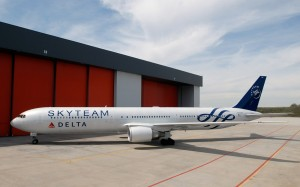 Delta-Airlines_SkyTeam-Livery_1-web
