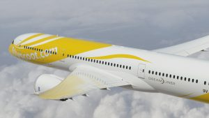 Scoot-787-Shot_05_02