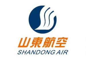 日本発着国際線・国内線の航空座席予約サイト
